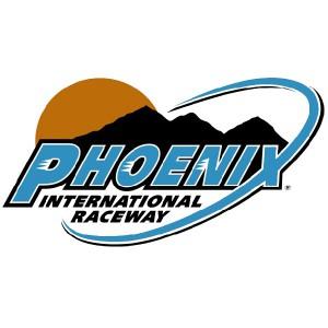 Phoenix Speedway