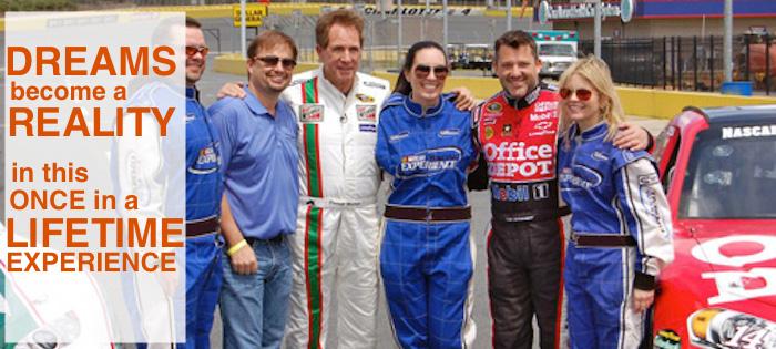 NASCAR_Racing_Experience Tony and Daryl
