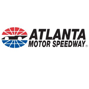 Atlanta Motor Speedway, Hampton GA