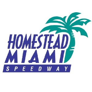 Homestead miami speedway nascar racing experience for Homestead motor speedway schedule