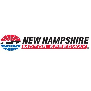 New Hampshire Motor Speedway Nascar Racing Experience