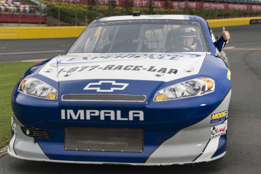 140926 nascar racing experience mbaker 026 nascar racing for Nascar racing experience texas motor speedway