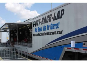 Photo Gallery Nascar Racing Experience