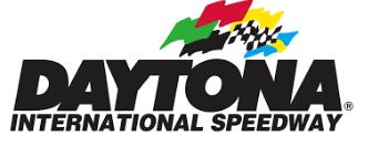 Daytona  Sponsor