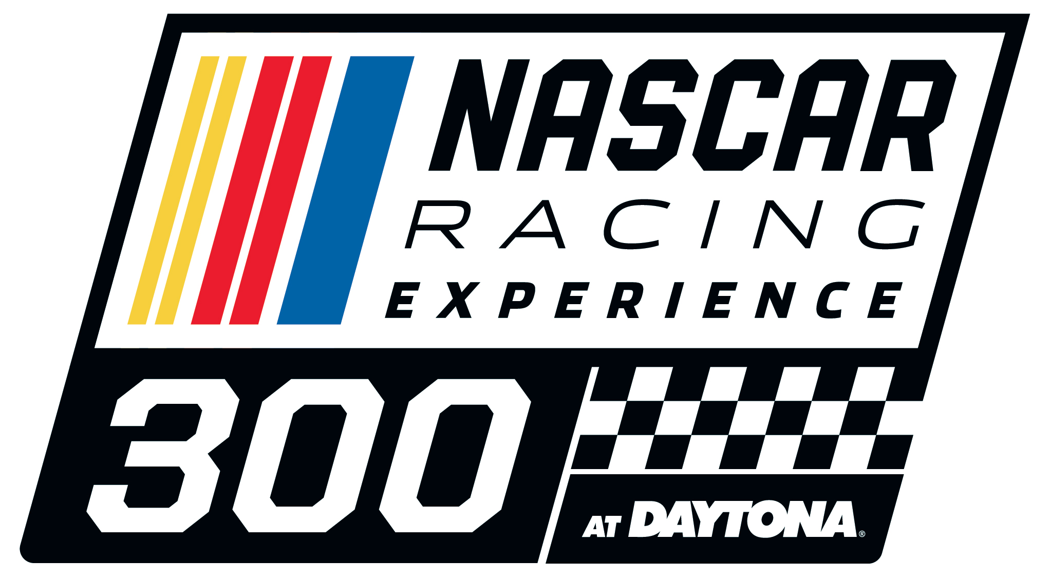 Image result for NASCAR Racing Experience 300 Entry List