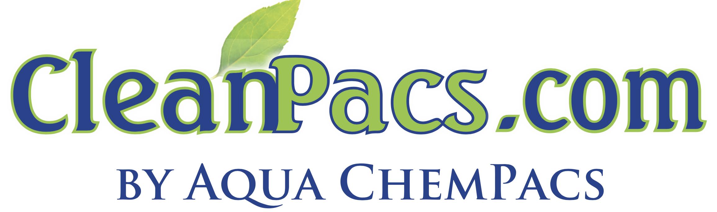 Chempac Sponsor